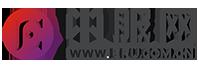 中服网-服装行业门户网站